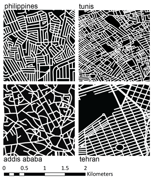cities-forsilkscreen.png