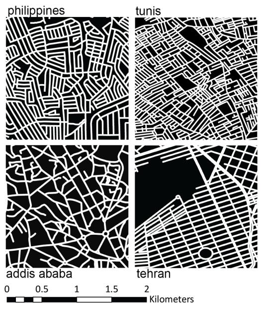 cities-forsilkscreen.png